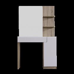 Hans Dresser table