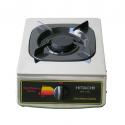 Hitachi MPH-11/110RI Gas Table