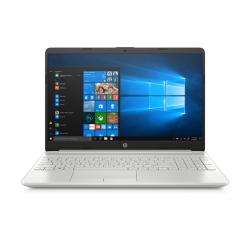 HP 15 Laptop Celeron N4020 Dual