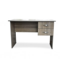 Simpe Office table with 2 drawers