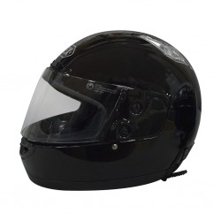Index 811 Plain Helmet
