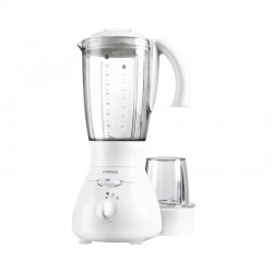 Kenwood BL440 1.5L Blender +1 Mill