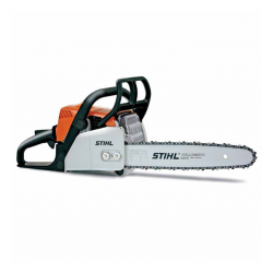 Stihl MS170 30CC Chainsaw