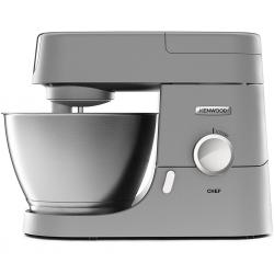 Kenwood KVC3110S Chef Silver Kitchen Machine