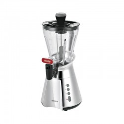 Kenwood SB266 Seville Chrome Smoothie Maker