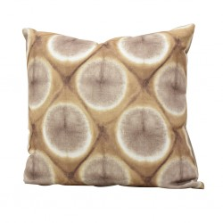 Sumatra UBK Accent Cushion Flax