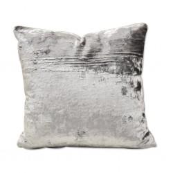 Xanadu Accent Cushion Pewte