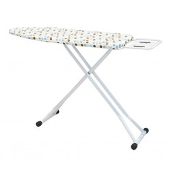 Concetto CAH-074 110x33cm Ironing Board