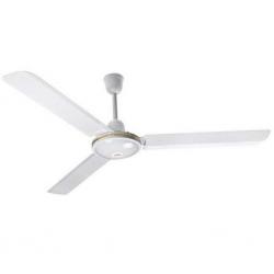 "Celsius FC-140-3B 56"" Ceiling Fan"