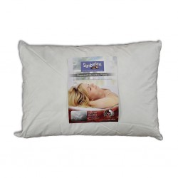 Slumberland Wellcare Pillow