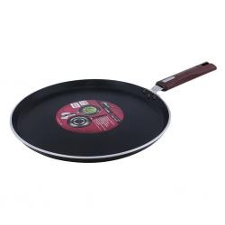 Nirlep Select JFG31-3.0 31cm Flat Griddle