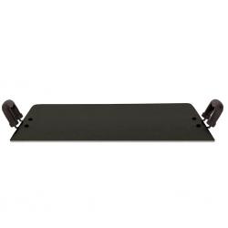 Nirlep Select JFT38 38cm Flat Tawa