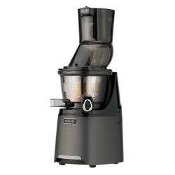 """Kuvings Smart MOTIV1 Smart Cold Press Juicer - """"O"""""""