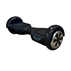JDM Sports Self Balancing  Black Scooter