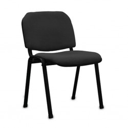 Lecture Chair VT3 /H101 Seat Fabric