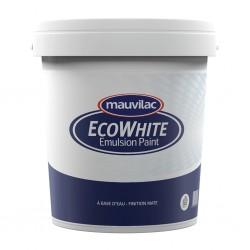 ECOWHITE 5L 1F0321001AP005L0