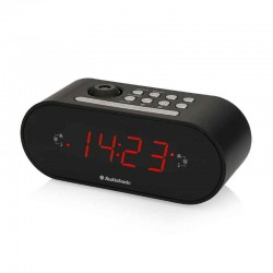 Audiosonic CL1496 Clock Radio