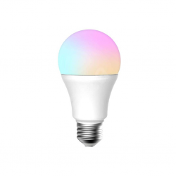 Lumen Smart Wifi Bulb EENO-7WE27RGBW