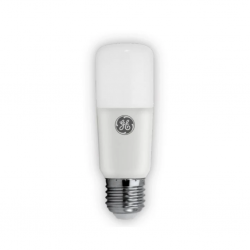 GE Led Bright Stik Ege-9111 6500K