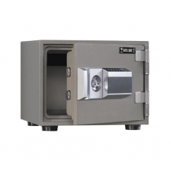 Safe ESD 103 With Electionic & Key System