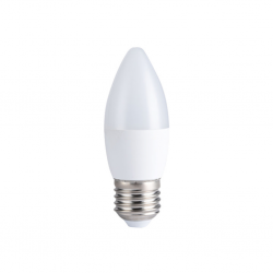 J&C Led Cand EJNC-4742 5w