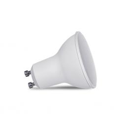 J&C Led Bulb EJNC-5002 5w