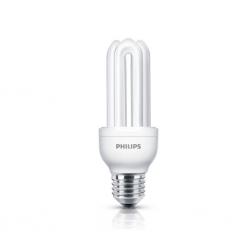 Philips Eco Genie EPHI-3504 14w