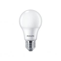 Philips Led Bulb EPHI-4014 220v 6w