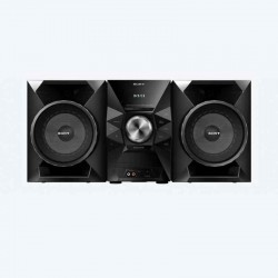Sony MHC-ECL7D Home Audio System