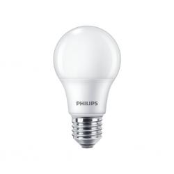 Philips Led Bulb EPHI-4019 E27 6w