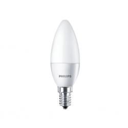 Philips Ess Led Candle EPHI-4091 (60w)