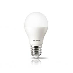 Philips Led Bulb Ess...