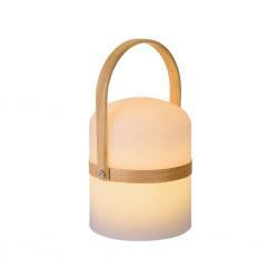 Lucide Joe TBL Lamp Outdoor LLUCT-068000331