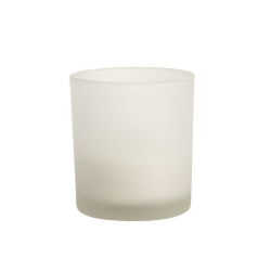 Lucide Led Candle Satin Glass LLUCT-145000167