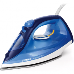 Philips GC2145/24 Ceramic Blue Steam Iron