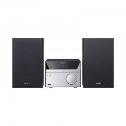 Sony CMT-SBT20 Compact Hi-Fi CD Player