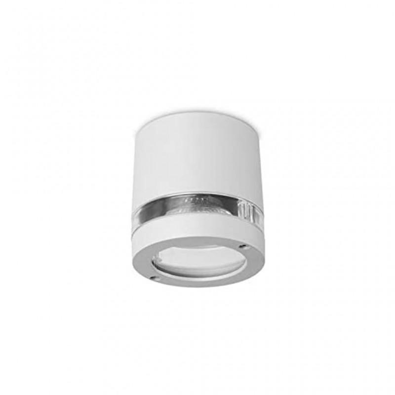 Forlight Selene Ceiling Lamp LFORC-PX/0464GRI
