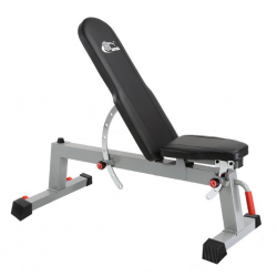 Crystal SJ-804 Adjustable bench
