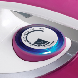 Morphy Richards 303123 Pro Pearl Cer Steam Iron