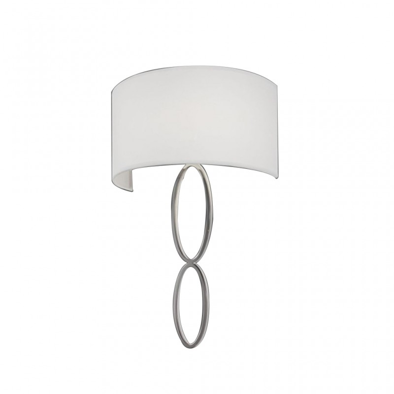 ABC Basket Wall Lamp LACBW-16/3727