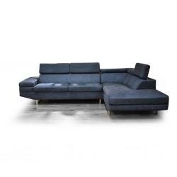 Elson Park Sofa Corner LAF LVST+RAF Chair