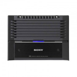 Sony XM-GS100 Amplifier