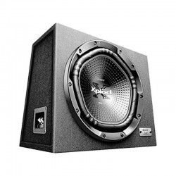 Sony XS-NW1202E Car Subwoofer