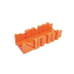 Kendo TKENDO-30491 SAAME MITRE BOX 300*120*70mm