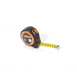 Kendo TKENDO-35013 SAAME TAPE MEASURE 8m*25mm -