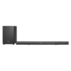 Pioneer SBX-301 Sound Bar