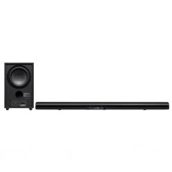 Pioneer SBX-301 Sound Bar