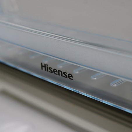 Hisense H630TI-WD Refrigerator