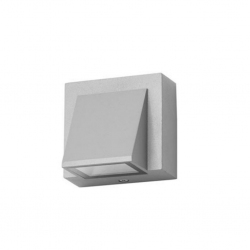 Loyd Wall Lamp Grey LFORW-PX/0395GRI