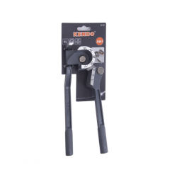 Kendo TKENDO-50127 KENDO 3IN1 TUBE BENDER 6/8/10mm